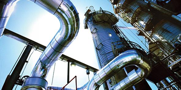 Сферы применения азотных станций в современной промышленности